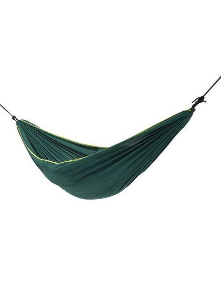 Гамак QUECHUA зеленый