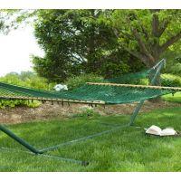 Гамак Семейный Green (145х200 см)
