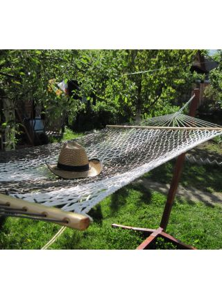 Гамак Provence (120х200 см)