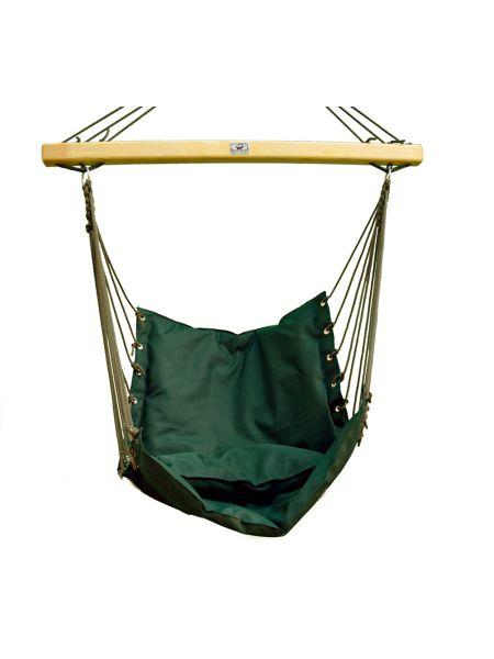 Гамак-кресло сверхпрочный Хаки