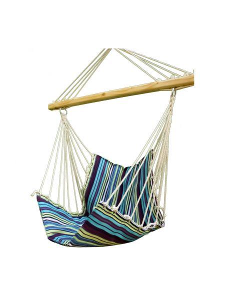 Кресло гамак подвесное №5