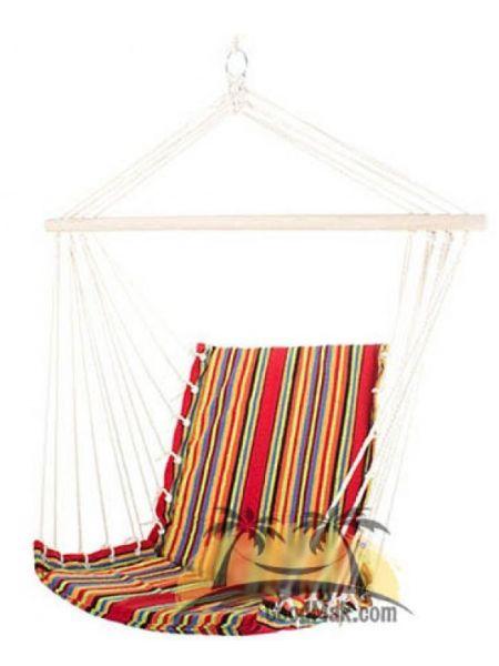 Кресло гамак подвесное №3