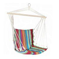 Кресло гамак подвесное №2
