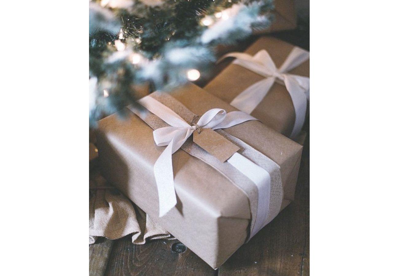 Это главный антистрессовый подарок к Новому году